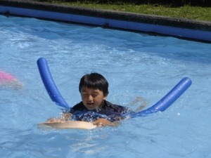 Swimming 2010 011
